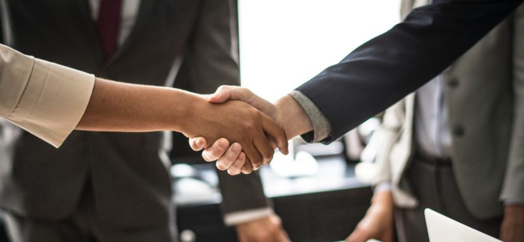 The Key to Achieving Growth through Mergers and Acquisitions