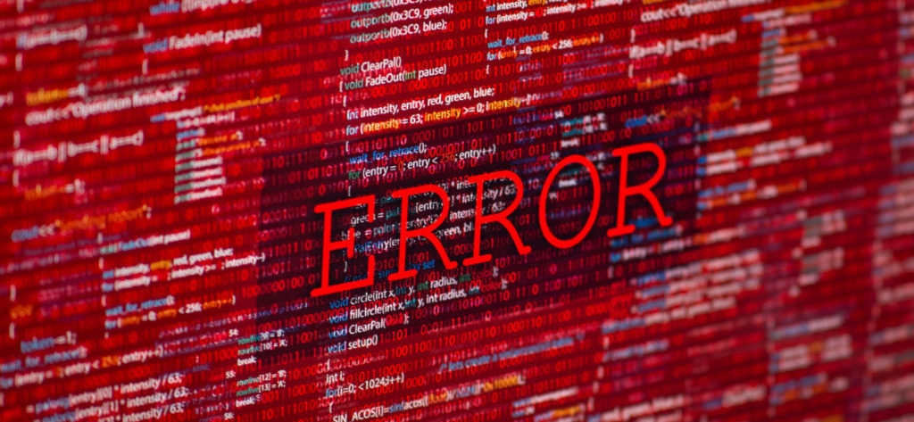 How bad procurement harms your brand